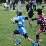 Featherstone Lions Gala, 9-8-2014 (IMG_6391) eL
