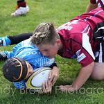 Featherstone Lions Gala, 9-8-2014 (IMG_6398) eL
