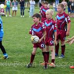 Featherstone Lions Gala, 9-8-2014 (IMG_6414) eL