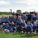 Featherstone Lions Gala, 9-8-2014 (IMG_6898) eL