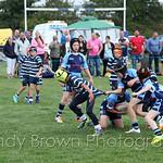 Featherstone Lions Gala, 9-8-2014 (IMG_6410) eL