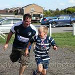 Featherstone Lions Gala, 9-8-2014 (IMG_6925) eL
