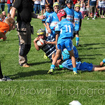 Featherstone Lions Gala, 9-8-2014 (IMG_6771) eL