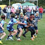 Featherstone Lions Gala, 9-8-2014 (IMG_6412) eL