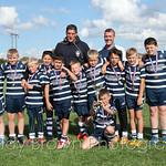 Featherstone Lions Gala, 9-8-2014 (IMG_6911) eL