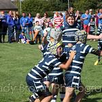 Featherstone Lions Gala, 9-8-2014 (IMG_6774) eL