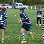 Featherstone Lions Gala, 9-8-2014 (IMG_6402) eL