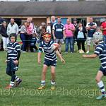 Featherstone Lions Gala, 9-8-2014 (IMG_6397) eL