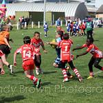 Featherstone Lions Gala, 9-8-2014 (IMG_6533) eL