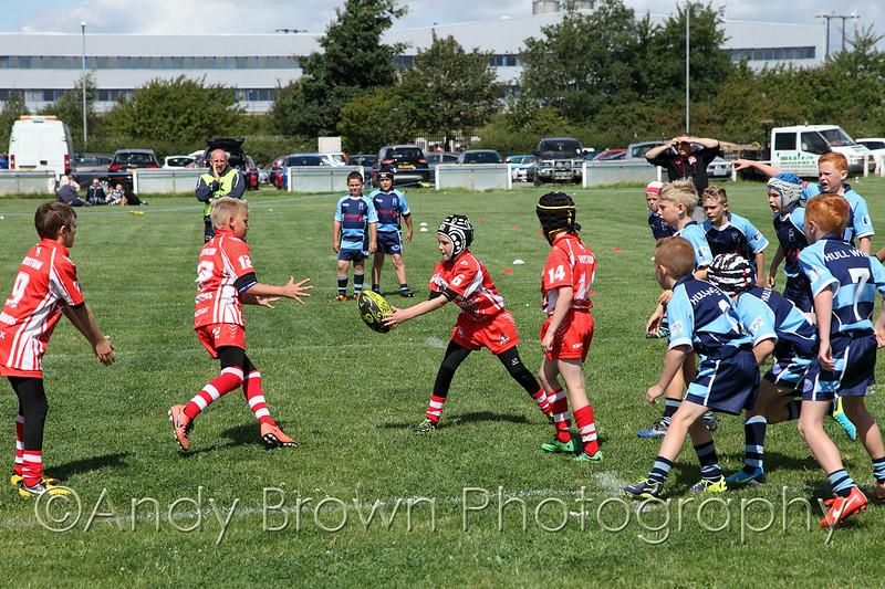 Featherstone Lions Gala, 9-8-2014 (IMG_6522) eL