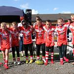 Featherstone Lions Gala, 9-8-2014 (IMG_6809) eL