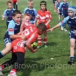Featherstone Lions Gala, 9-8-2014 (IMG_6542) eL