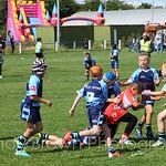 Featherstone Lions Gala, 9-8-2014 (IMG_6518) eL