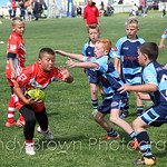 Featherstone Lions Gala, 9-8-2014 (IMG_6541) eL