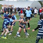 Featherstone Lions Gala, 9-8-2014 (IMG_6375) eL