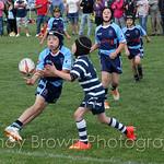 Featherstone Lions Gala, 9-8-2014 (IMG_6393) eL