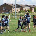 Featherstone Lions Gala, 9-8-2014 (IMG_6382) eL