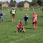 Featherstone Lions Gala, 9-8-2014 (IMG_6579) eL