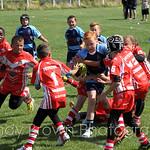 Featherstone Lions Gala, 9-8-2014 (IMG_6590) eL