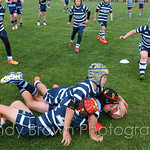 Featherstone Lions Gala, 9-8-2014 (IMG_6395) eL