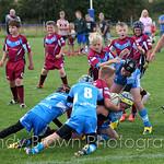 Featherstone Lions Gala, 9-8-2014 (IMG_6417) eL