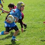 Featherstone Lions Gala, 9-8-2014 (IMG_6442) eL