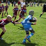 Featherstone Lions Gala, 9-8-2014 (IMG_6443) eL