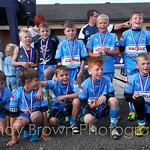 Featherstone Lions Gala, 9-8-2014 (IMG_6849) eL