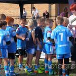 Featherstone Lions Gala, 9-8-2014 (IMG_6841) eL