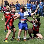 Featherstone Lions Gala, 9-8-2014 (IMG_6507) eL