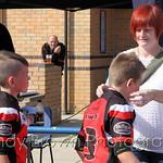 Featherstone Lions Gala, 9-8-2014 (IMG_6811) eL