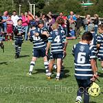 Featherstone Lions Gala, 9-8-2014 (IMG_6781) eL