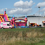 Featherstone Lions Gala, 9-8-2014 (IMG_6604) eL