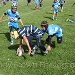 Featherstone Lions Gala, 9-8-2014 (IMG_6713) eL