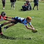 Featherstone Lions Gala, 9-8-2014 (IMG_6592) eL
