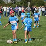 Featherstone Lions Gala, 9-8-2014 (IMG_6708) eL