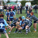 Featherstone Lions Gala, 9-8-2014 (IMG_6368) eL