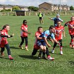 Featherstone Lions Gala, 9-8-2014 (IMG_6614) eL