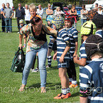 Featherstone Lions Gala, 9-8-2014 (IMG_6743) eL