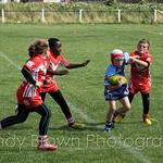 Featherstone Lions Gala, 9-8-2014 (IMG_6608) eL
