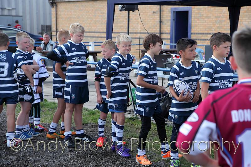 Featherstone Lions Gala, 9-8-2014 (IMG_6852) eL