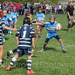 Featherstone Lions Gala, 9-8-2014 (IMG_6698) eL