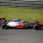 4 Lewis Hamilton at Pouhon (Spa), 1-9-2012 (IMG_8996) 4k