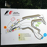 Spa Circuit Map, 30-8-2012 (IMG_8863) 4k