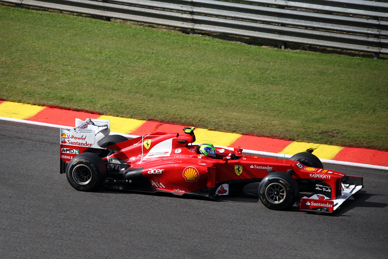 6 Felipe Massa at Pouhon (Spa), 1-9-2012 (IMG_8995) 4k