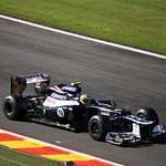 19 Bruno Senna at Pouhon (Spa), 1-9-2012 (IMG_8917) 4k