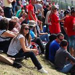 Crowd Pic at Spa, 1-9-2012 (IMG_9546) 4k