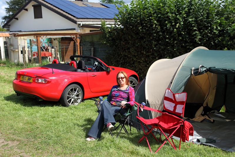 Camping at Spa, 30-8-2012 (IMG_8725) 4k