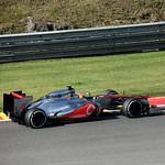 4 Lewis Hamilton at Pouhon (Spa), 1-9-2012 (IMG_9002) 4k