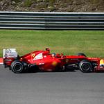5 Fernando Alonso at Pouhon (Spa), 1-9-2012 (IMG_9001) 4k